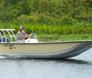 2018 Key West 177 SKRF ##UNKNOWN_VALUE## Boat